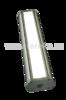 Уличный светодиодный светильник ДСО 02-12-50-Д
