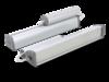 Светодиодный светильник ECOLED-50L Street IP65