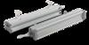 Светодиодный светильник PROM-40/50W/D Modul415