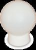 Светодиодный светильник для ЖКХ Бланко