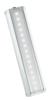 Уличный светодиодный светильник ДСО 03-12-50-Д