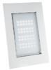 Уличный светодиодный светильник ДВУ 01-130-50-Д110