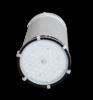 Уличный светодиодный светильник ДБУ 01-130-50-Г60
