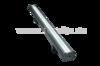 Уличный светодиодный светильник ДСО 03-45-50-Д