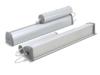 Промышленный светодиодный светильник ECOLED-20L PROM IP65