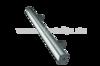 Уличный светодиодный светильник ДСО 01-65-50-Д