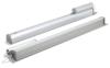 Уличный светодиодный светильник ECOLED-80L Street IP65